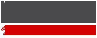 Официальный интернет-магазин Newport